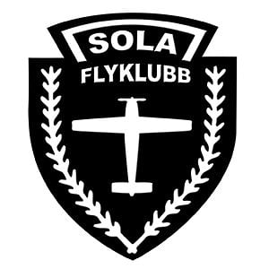 sfk-logo